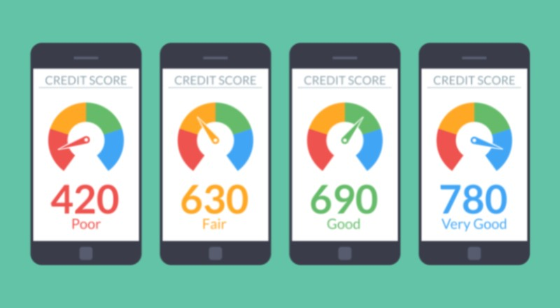 How Will Debt Consolidation Affect My Credit Score?