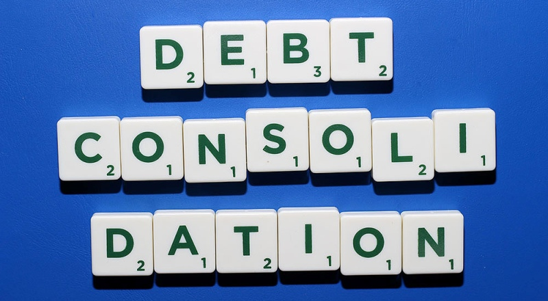 Frequently Asked Questions About Debt Consolidation