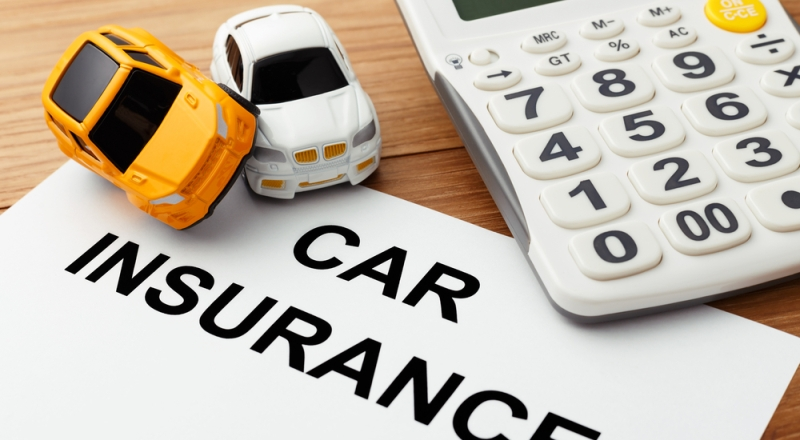 Three Factors that Affect Your Car Insurance