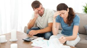 Here's Help With Your Personal Bankruptcy Needs