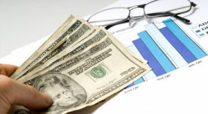 What You Need To Know About Getting Payday Cash Advances
