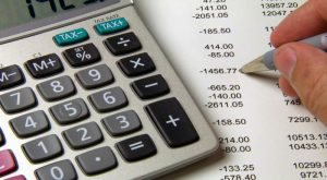 Manage Your Personal Finances With Ease!