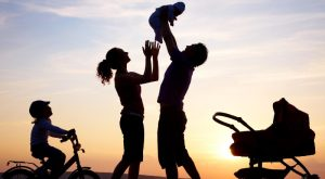 Buying Life Insurance Secure Your Family Life