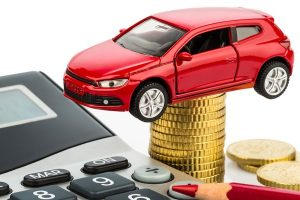 Save Money Auto Insurance