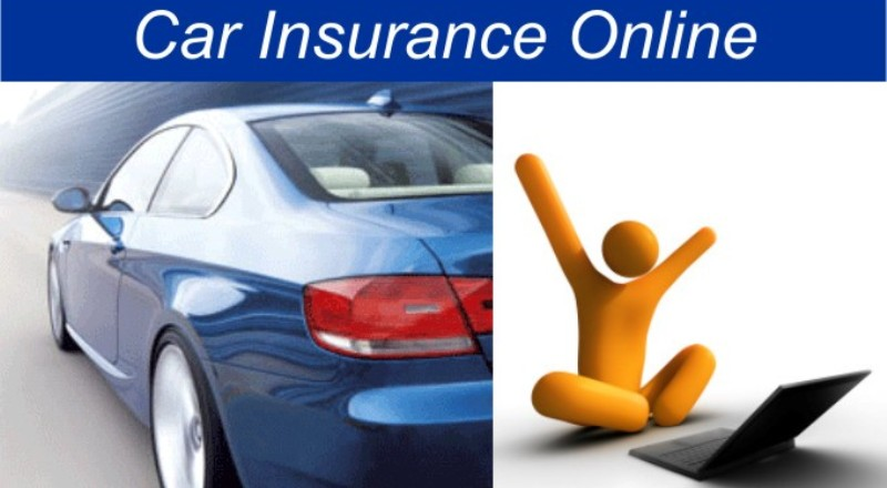 4 Quick Tips on How to Buy Car Insurance Online