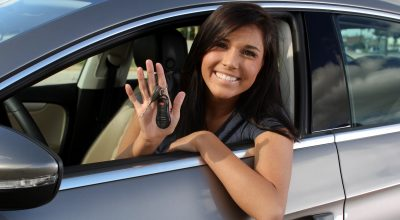 Cheap Student Car Insurance Options