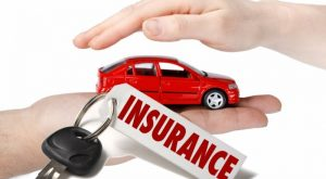 Things To Think About Before Getting Auto Insurance