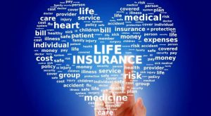How Can I Find A Free Online Quote For Life Insurance