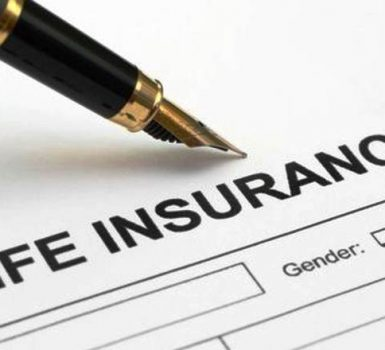 What Is The Best Life Insurance