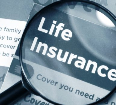 What Is The Best Way To Save On Life Insurance Costs