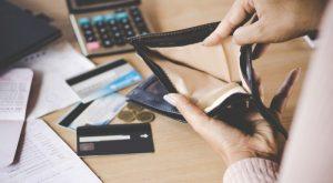 Loan Scams Warning