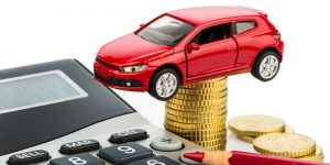 Save Money Auto Insurance
